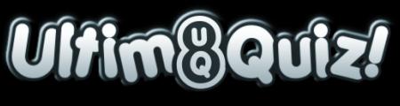 Ultim8Quiz.com