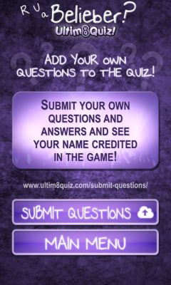 SubmitQs
